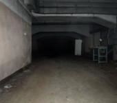 строительство бункеров