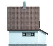 18AT_fasad2_1340627019
